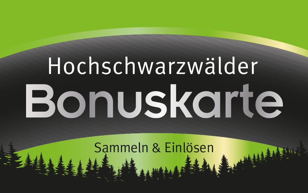 Heute startet die neue Hochschwarzwälder Karte